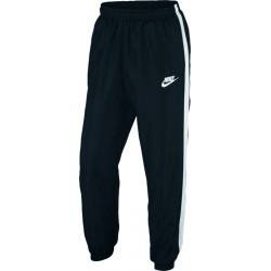 1022N-TEXT MS PANTALON H  homme NIKE M NSW JGGR PLAYERS WVN