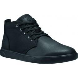 Chaussure Haute  homme TIMBERLAND GROVETON