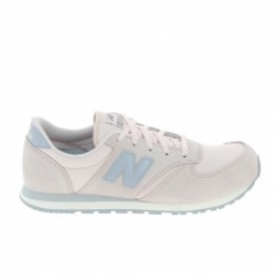 Basket mode, Sneaker NEW BALANCE KL420 M Jr Rose