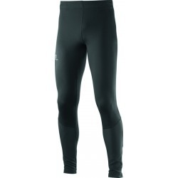1144M-COLLANT RUN/ CORSAIRE H   SALOMON AGILE LONG TIGHT M