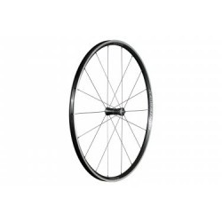 Roue Avant Bontrager Paradigm Elite Tubeless Ready | 9x100mm 2019