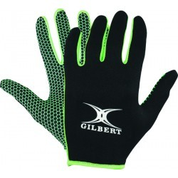 GILBERT INTERNATIONAL GANTS GRIP AH16