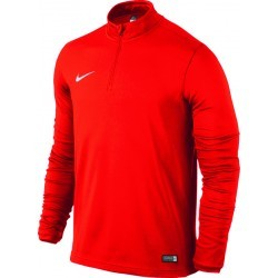 NIKE ACADEMY TRAINING TOP ML 16