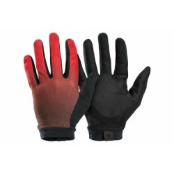 Gants Bontrager Evoke Infrarouge