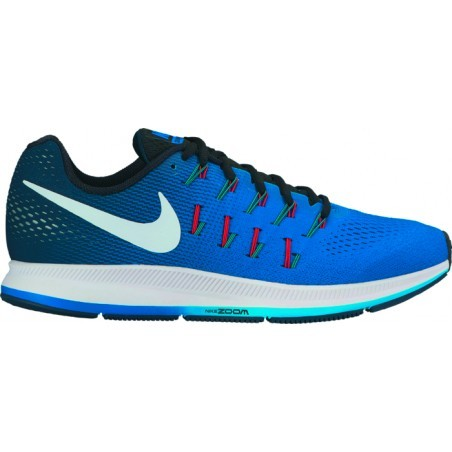 Chaussure running    NIKE AIR ZOOM PEGASUS M