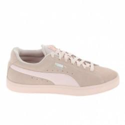 Basket mode, SneakerBasket -mode - Sneakers PUMA Suede Rose
