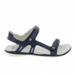 Sandale, Nu-piedNu pieds et sandales TBS Raniah Marine
