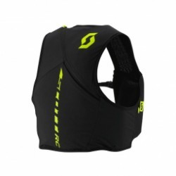 SAC SCOTT TRAIL RC TR 10 BACKPACK taille XS/S
