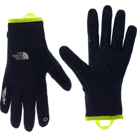 NORTH FACE RUNNERS 2 ETIP GLOVE