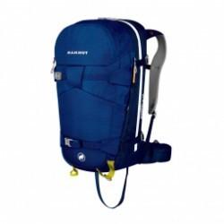 Sac Mammut Ride Removable Airbag 3.0 30l Ultramarine