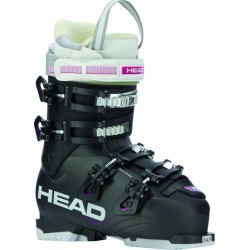 CHAUSSURES  femme HEAD NEXT EDGE GS 75 W