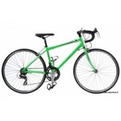 Vélo route enfant Vuelta 26