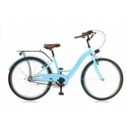 Vélo enfant 24 pouces AMAZONE