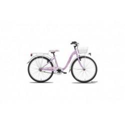 Vélo fille Bloomy 24