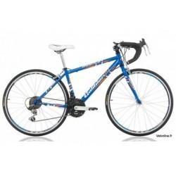 Vélo de route GALIBIER 24