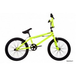BMX DIAMONDBACK OPTION