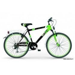 Vélo enfant DISTRICT 24 pouces