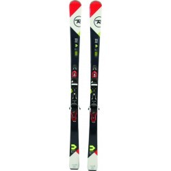 SKI  homme ROSSIGNOL EXPERIENCE 80 HD XPRESS 11 B83