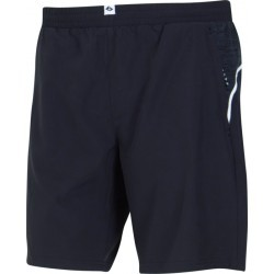 SHORT  homme ATHLI-TECH CADER SHO