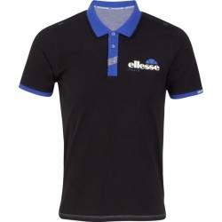 POLO  homme ELLESSE CALY POLO 4