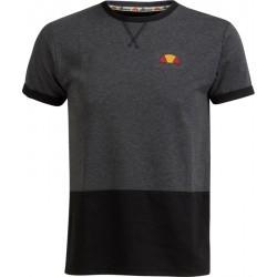t-shirt  homme ELLESSE CALY TMC CORPO