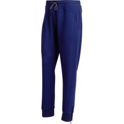 PANTALON  homme SOFTWR CLAY JOG 1
