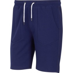 SHORT  homme SOFTWR CLAY SHO