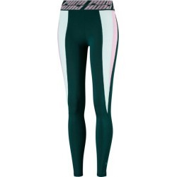 PANTALON Fitness femme PUMA OWN IT FULL TIGHT