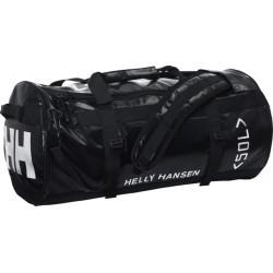 SAC.  adulte HELLY HANSEN DUFFEL BAG 50L