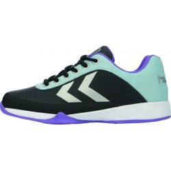 CHAUSSURES   HUMMEL ROOT PLAY LADY 16