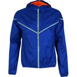 COUPE PLUIE  homme ATHLI-TECH CHRISTOPHE CPP