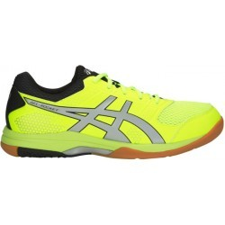 CHAUSSURES BASSES Volley adulte ASICS GEL ROCKET 8