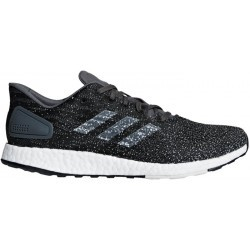 CHAUSSURES BASSES Loisirs homme ADIDAS PureBOOST DPR