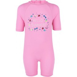 MAILLOT DE BAIN Piscine Bébé UP2GLIDE GRACY COMBI