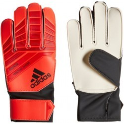 GANT Football junior ADIDAS PRED