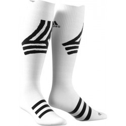 CHAUSSETTES   ADIDAS ASK GR OTC LC