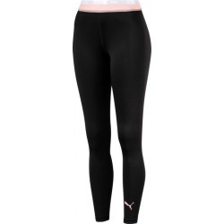 LEGGING Fitness femme PUMA Soft Sports Leggings