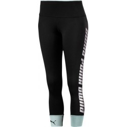 LEGGING Fitness femme PUMA Modern Sports FoldUp