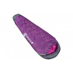 Sac de Couchage Lafuma Yukon 5° Violet