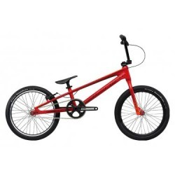 BMX Race Sunn Royal Pro Red 2019