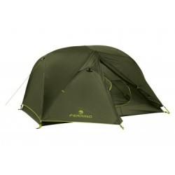Tente 2 Places Ferrino Atrax 2 Vert