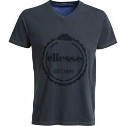 TEE-SHIRT   ELLESSE ELLESSE