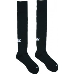 CHAUSSETTES  adulte CANTERBURY PLAYING SOCK