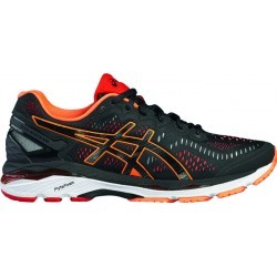 ASICS GEL-KAYANO 23 M