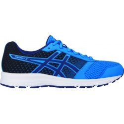 asics patriot 6 avis