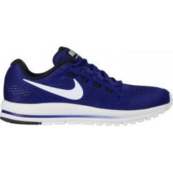 Chaussure de running   NIKE NIKE AIR ZOOM VOMERO 12 M