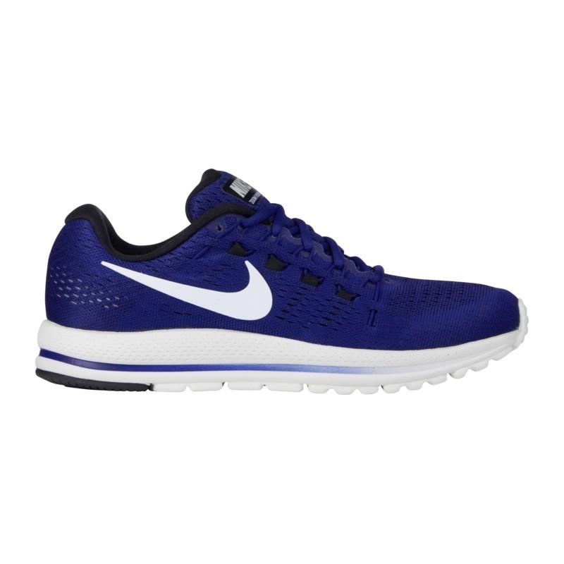 12 Zoom De Air M Test Chaussure Nike Avis Vomero Running 2IEH9WbeYD