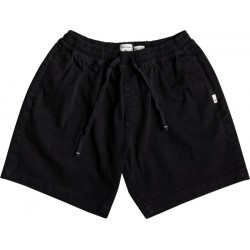 SHORT Multisport homme QUIKSILVER TWIST OF SHADOWS, NOIR
