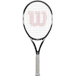 RAQUETTE Tennis adulte WILSON FEDERER TEAM 105 TNS