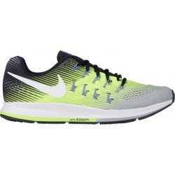 Chaussure de running   NIKE AIR ZOOM PEGASUS M